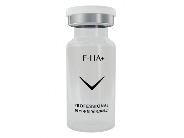 F-HA +