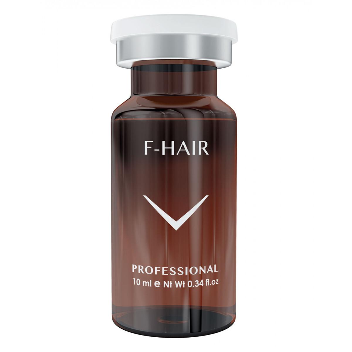 F-HAIR