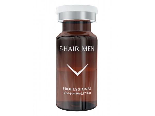 F-HAIR MEN