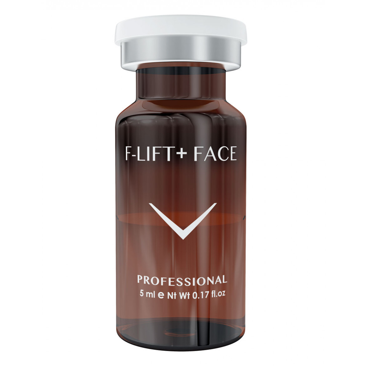 F-LIFT+ FACE