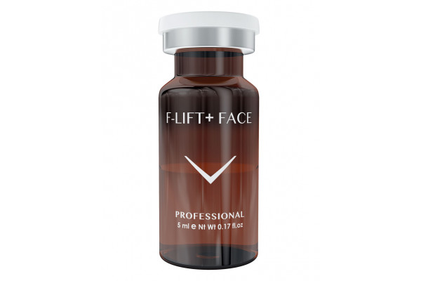 F-LIFT+ FACE