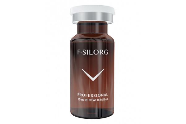 F-SILORG 1 %