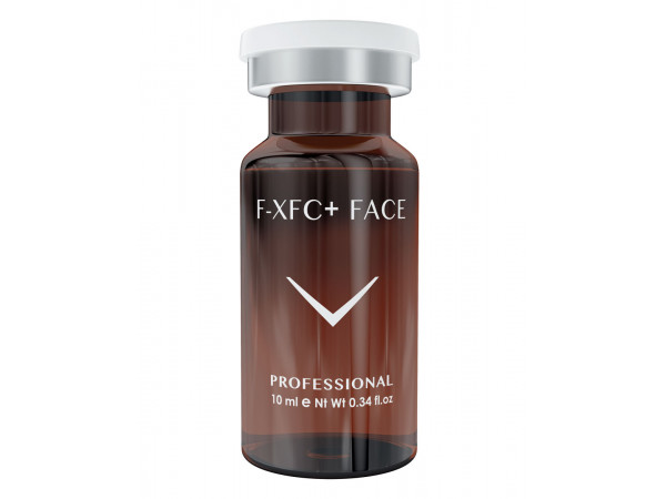 F-XFC+ FACE