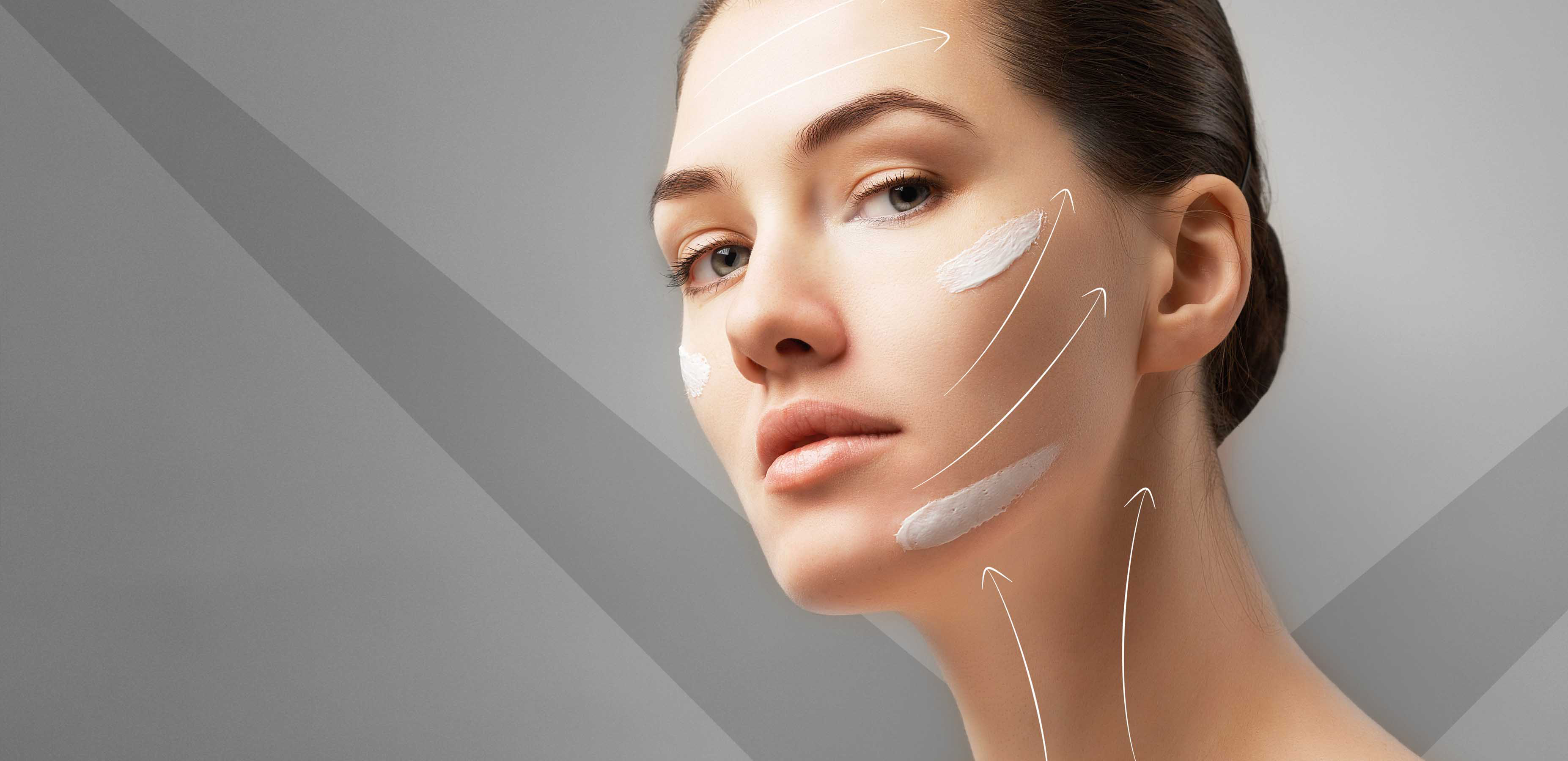 FUSION MESOTHERAPY